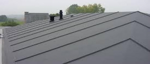 Roofers in AYR