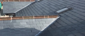 Roofers-in-dunoon