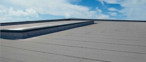 flat-Roof-banner-