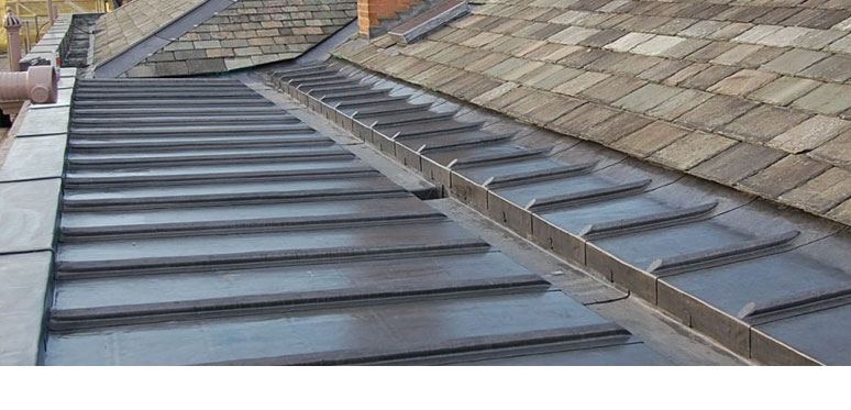 LEAD-SHEET-ROOFING