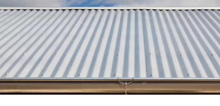 SHEET-METAL-ROOFING