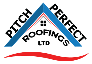 Pitch Perfect Roofing