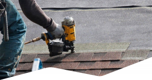 Fife Roofing Company