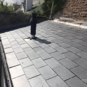 Fife Local Roofers